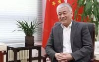 科技部党组书记、副部长王志刚解读我国首个人工智能发展规划